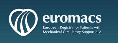 euromacs | European Registry for Patients with Mechanical Circulatory Support e.V.